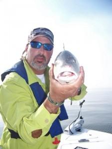 Perdido Key Fishing Guide