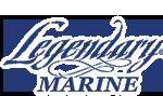 logo_legendary-marine